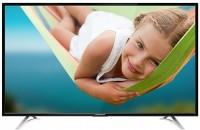 LCD телевизор Thomson 32HB3103