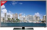 LCD телевизор MANTA LED3903