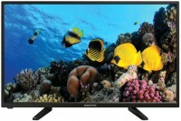 LCD телевизор MANTA LED93205
