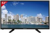 Фото - LCD телевизор MANTA LED3204