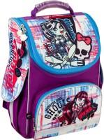 Школьный рюкзак (ранец) KITE 501 Monster High