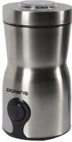 Кофемолка Polaris PCG 1216