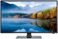 LCD телевизор MANTA LED4004