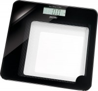 Весы MPM MWA 06