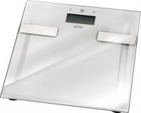 Весы MPM MWA 05