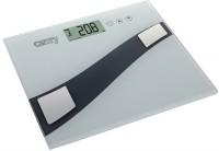 Весы Camry CR8132