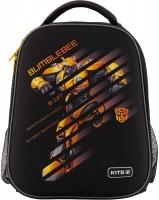 Школьный рюкзак (ранец) KITE 531 Transformers