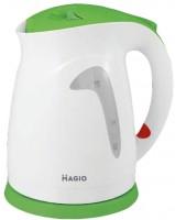 Электрочайник Magio MG-518