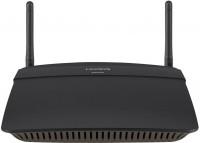 Wi-Fi адаптер LINKSYS EA6100
