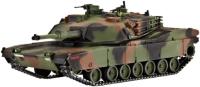 Сборная модель Revell M1 A1 (HA) Abrams (1:72)