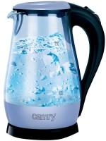 Электрочайник Camry CR 1251