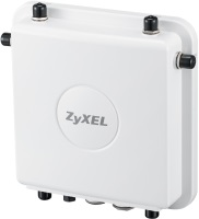 Wi-Fi адаптер ZyXel WAC6553D-E
