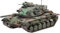 Фото - Сборная модель Revell M60 A3 (1:72)