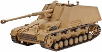 Фото - Сборная модель Revell Sd.Kfz.164 Nashorn (1:72)