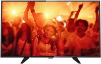 Фото - LCD телевизор Philips 40PFT4201