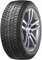 Шины Hankook Winter i*cept iZ2 W616 215/65 R16 102T
