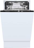 Фото - Встраиваемая посудомоечная машина Electrolux ESL 43020