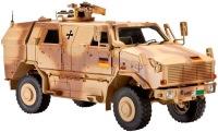 Фото - Сборная модель Revell Dingo 2 GE A2 PatSi (1:35)