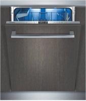 Фото - Встраиваемая посудомоечная машина Siemens SX 66T052