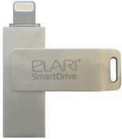 Фото - USB Flash (флешка) ELARI SmartDrive 128Gb