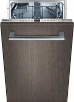Фото - Встраиваемая посудомоечная машина Siemens SR 65M037
