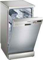 Посудомоечная машина Siemens SR 25E832