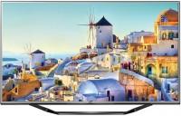 LCD телевизор LG 55UH6257