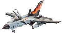 Фото - Сборная модель Revell Panavia Tornado IDS (1:48)