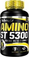 Аминокислоты BioTech Amino ST 5300 350 tab