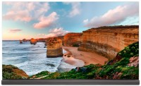 LCD телевизор LG OLED65G6V