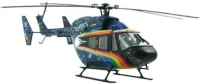 Фото - Сборная модель Revell Eurocopter BK117 Space Design (1:72)