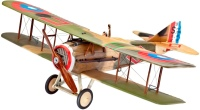 Сборная модель Revell WWI Fighter Spad XIII (1:28)