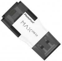 USB Flash (флешка) PhotoFast MAX GEN2 USB 3.0 32Gb
