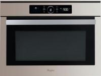 Встраиваемая микроволновая печь Whirlpool AMW 506