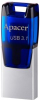 Фото - USB Flash (флешка) Apacer AH179 32Gb