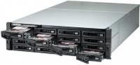 Фото - NAS сервер QNAP TDS-16489U-SA2