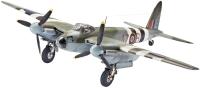 Фото - Сборная модель Revell De Havilland Mosquito Mk.IV (1:32)