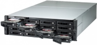 NAS сервер QNAP TDS-16489U-SB3