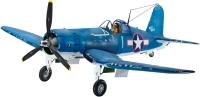 Сборная модель Revell Vought F4U-1A Corsair (1:32)