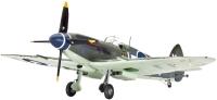 Фото - Сборная модель Revell Supermarine Seafire Mk.XV (1:48)