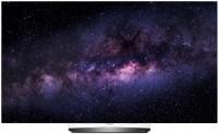 LCD телевизор LG OLED55B6J