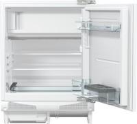 Встраиваемый холодильник Gorenje RBIU 6092
