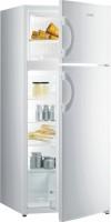Фото - Холодильник Gorenje RF 4121 AW