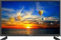 LCD телевизор Liberton D-LED 32303