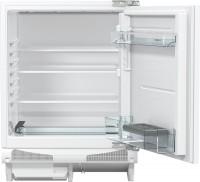 Встраиваемый холодильник Gorenje RIU 6092