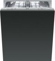 Фото - Встраиваемая посудомоечная машина Smeg ST322