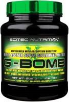 Фото - Аминокислоты Scitec Nutrition G-Bomb 500 g