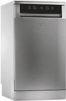 Посудомоечная машина Whirlpool ADP 301