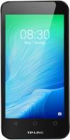 Мобильный телефон TP-LINK Neffos Y5L