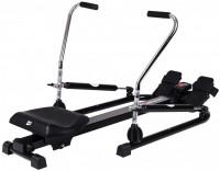 Гребной тренажер Hop-Sport HS-050R